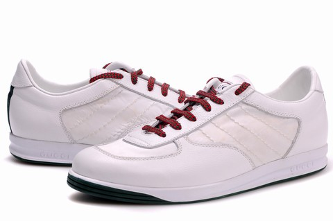 soldes chaussures homme bally chaussures bally en ligne magasin de chaussures bally ebay. Black Bedroom Furniture Sets. Home Design Ideas