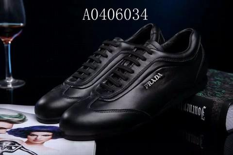 e5ff20a907bb Prada Prada Prada Marque chaussure Bebe Prada Vetement Femme chaussures  chaussures chaussures chaussures Femmes U6xwnqfIq