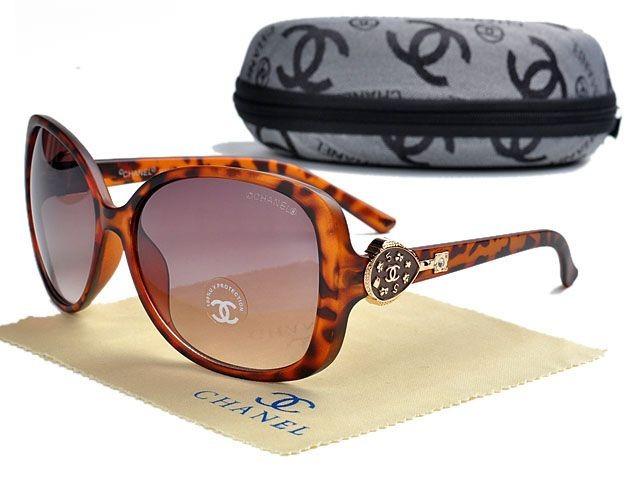 lunettes chanel avec perles lunettes de soleil chanel 6041 lunette chanel solaire chaine chine. Black Bedroom Furniture Sets. Home Design Ideas